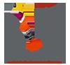 Logo Adhésifs & Vitrophanies,  SVR Sérigraphie à Lyon